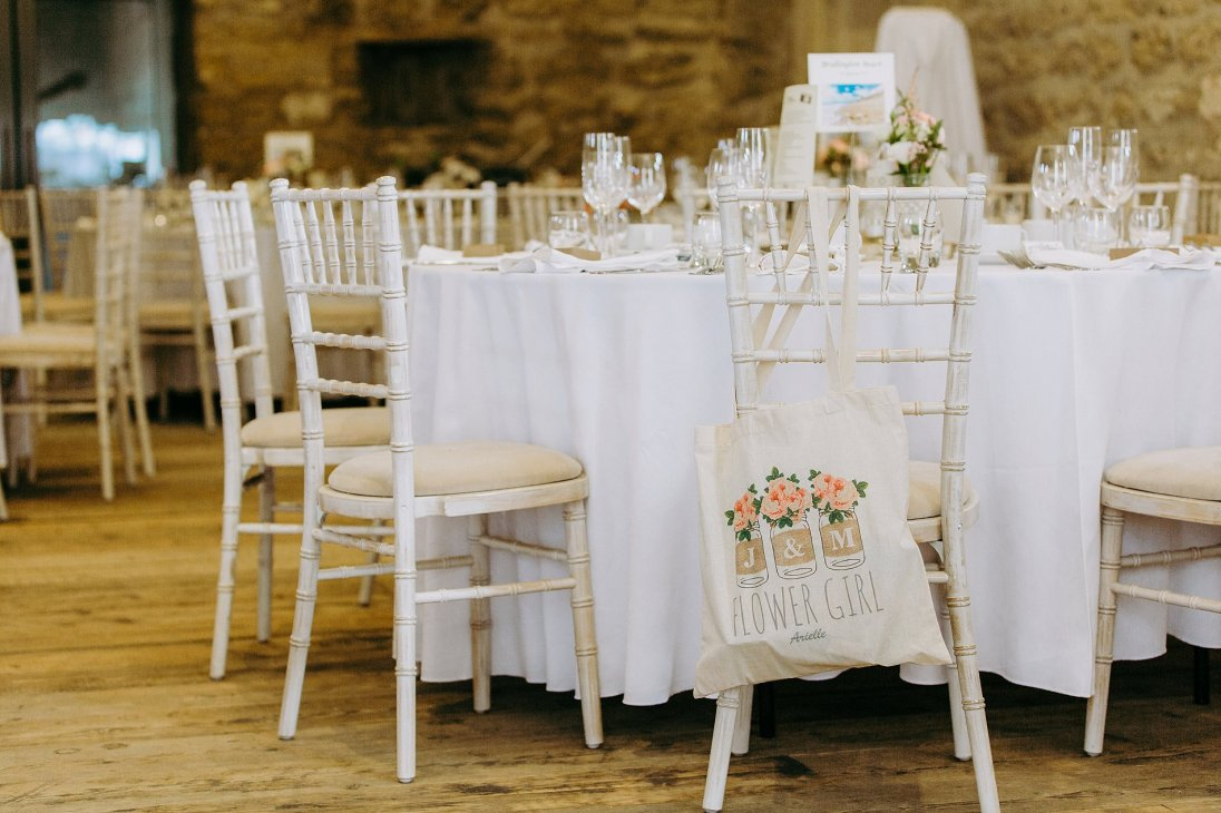 A Country Wedding at Hooton Pagnell Hall (c) Terri Pashley (1)