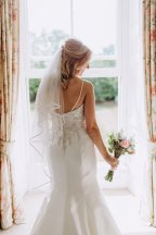 A Country Wedding at Hooton Pagnell Hall (c) Terri Pashley (15)