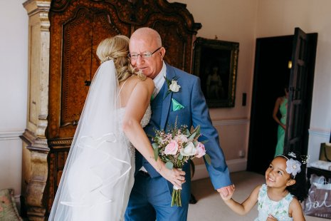 A Country Wedding at Hooton Pagnell Hall (c) Terri Pashley (17)
