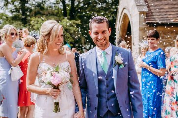 A Country Wedding at Hooton Pagnell Hall (c) Terri Pashley (32)