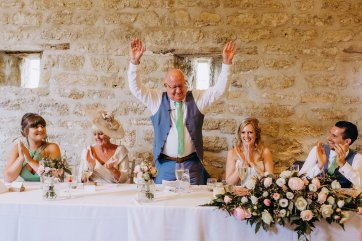 A Country Wedding at Hooton Pagnell Hall (c) Terri Pashley (53)