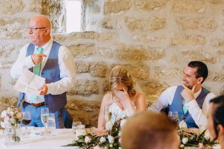 A Country Wedding at Hooton Pagnell Hall (c) Terri Pashley (56)