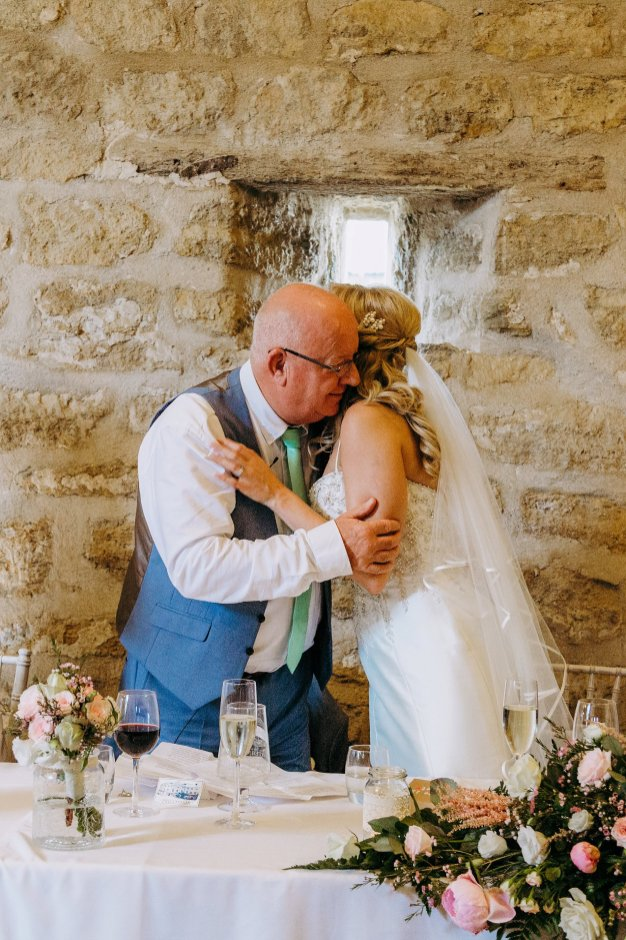 A Country Wedding at Hooton Pagnell Hall (c) Terri Pashley (57)