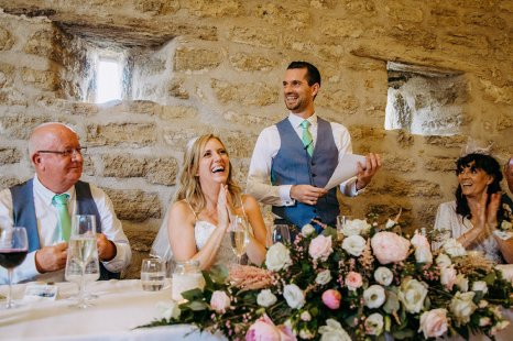 A Country Wedding at Hooton Pagnell Hall (c) Terri Pashley (58)