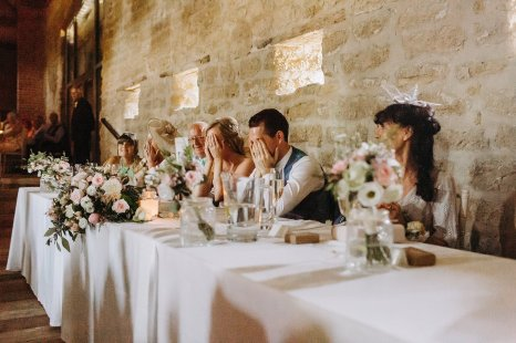 A Country Wedding at Hooton Pagnell Hall (c) Terri Pashley (62)