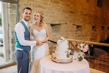 A Country Wedding at Hooton Pagnell Hall (c) Terri Pashley (68)