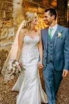 A Country Wedding at Hooton Pagnell Hall (c) Terri Pashley (79)