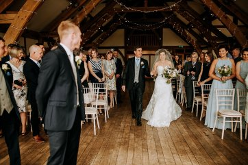 A Fun Filled Wedding at Sandburn Hall (c) M&G Photographic (10)