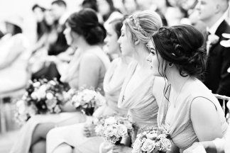 A Pretty Spring Wedding at Ashfield House (c) Teresa C Photography (16)
