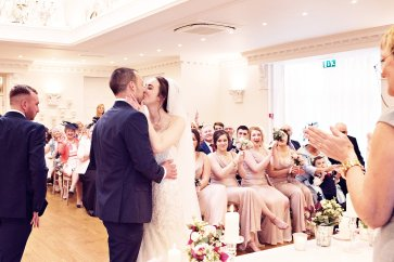 A Pretty Spring Wedding at Ashfield House (c) Teresa C Photography (26)