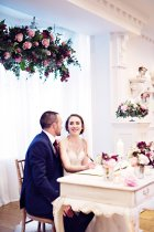 A Pretty Spring Wedding at Ashfield House (c) Teresa C Photography (29)