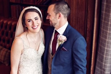 A Pretty Spring Wedding at Ashfield House (c) Teresa C Photography (35)
