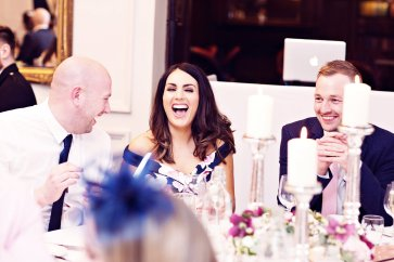 A Pretty Spring Wedding at Ashfield House (c) Teresa C Photography (39)