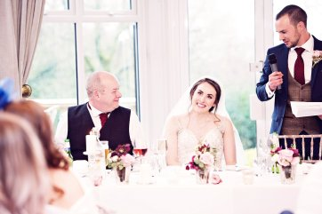 A Pretty Spring Wedding at Ashfield House (c) Teresa C Photography (45)