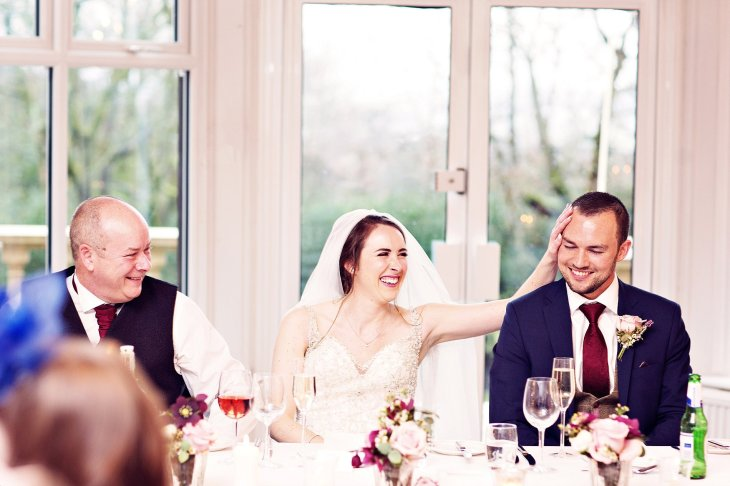 A Pretty Spring Wedding at Ashfield House (c) Teresa C Photography (47)