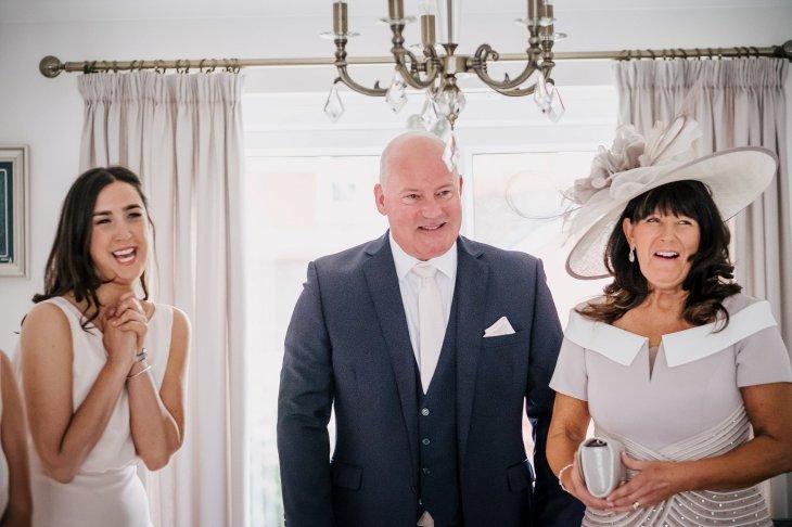 A Pretty Wedding at Rivington Barn (c) Sarah Glynn Photography (14)