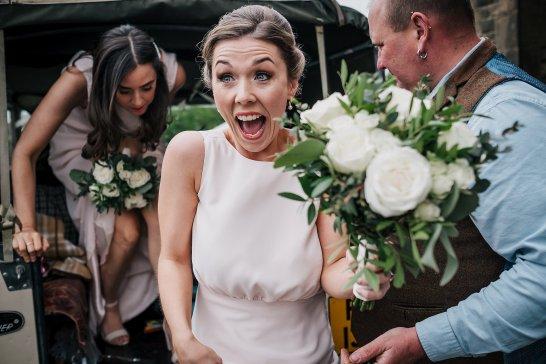 A Pretty Wedding at Rivington Barn (c) Sarah Glynn Photography (18)