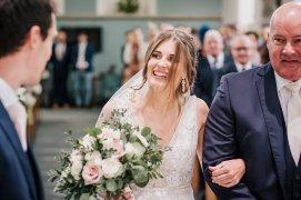 A Pretty Wedding at Rivington Barn (c) Sarah Glynn Photography (22)