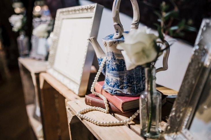 A Pretty Wedding at Rivington Barn (c) Sarah Glynn Photography (34)
