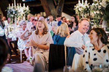A Pretty Wedding at Rivington Barn (c) Sarah Glynn Photography (46)