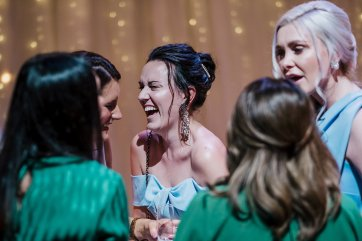 A Pretty Wedding at Rivington Barn (c) Sarah Glynn Photography (47)