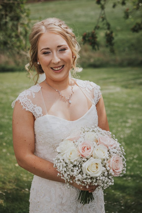 A Romantic Wedding at Doxford Barns (c) Geoff Love Photography (19)