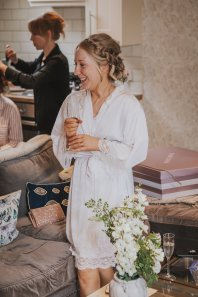 A Romantic Wedding at Doxford Barns (c) Geoff Love Photography (2)