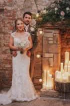 A Romantic Wedding at Doxford Barns (c) Geoff Love Photography (32)