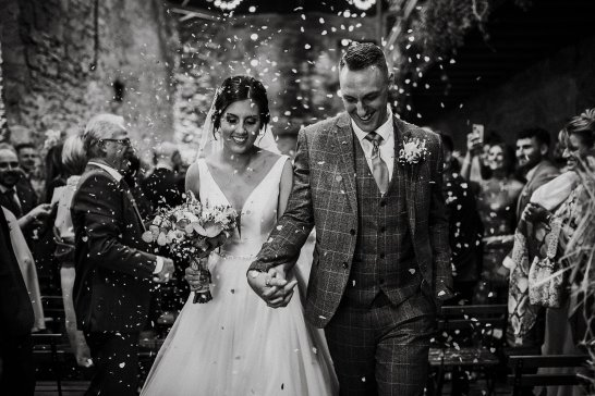 A Rustic Wedding at Doxford Barns (c) Chocolate Chip Photography (27)