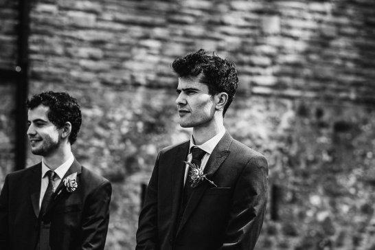 A Rustic Wedding in Northumberland (c) Fiona Saxton (10)