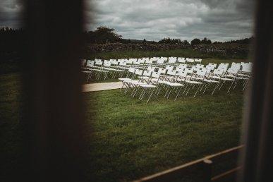A Rustic Wedding in Northumberland (c) Fiona Saxton (38)