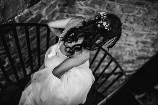 A Rustic Wedding in Northumberland (c) Fiona Saxton (52)