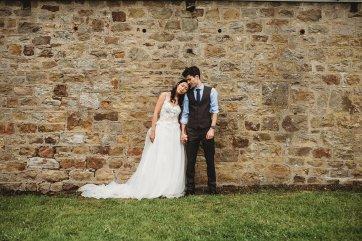 A Rustic Wedding in Northumberland (c) Fiona Saxton (61)