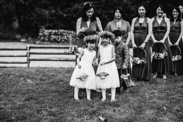 A Rustic Wedding in Northumberland (c) Fiona Saxton (8)