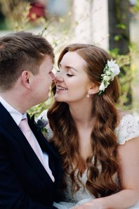 A Spring Wedding at Le Petit Chateau (c) Forget Me Knot Weddings (35)