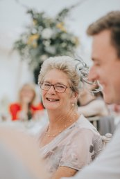 A Sunshine Wedding at Brooks Country House (c) Lydia Harper (87)
