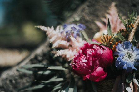 A Whimsical Styled Shoot in Lancashire (c) Bobtale Photography (2)