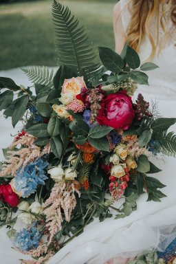 A Whimsical Styled Shoot in Lancashire (c) Bobtale Photography (20)