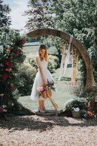 A Whimsical Styled Shoot in Lancashire (c) Bobtale Photography (3)