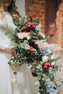 A Whimsical Styled Shoot in Lancashire (c) Bobtale Photography (31)