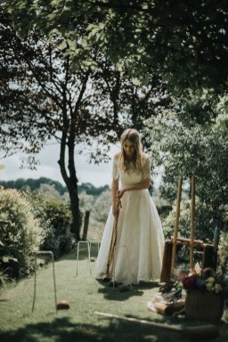 A Whimsical Styled Shoot in Lancashire (c) Bobtale Photography (52)