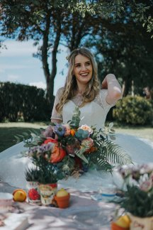A Whimsical Styled Shoot in Lancashire (c) Bobtale Photography (9)
