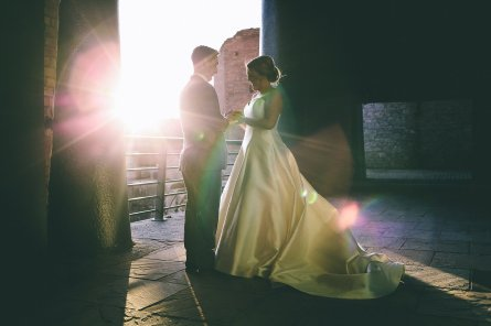 A Winter Wedding at Titanic Hotel Liverpool (c) Emma Boileau (32)