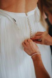 An Elegant Wedding at King Street Townhouse (c) Bobtale Photography (28)