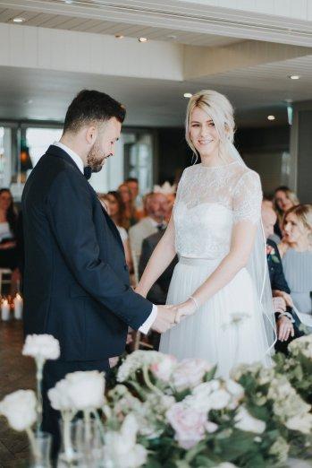 An Elegant Wedding at King Street Townhouse (c) Bobtale Photography (36)