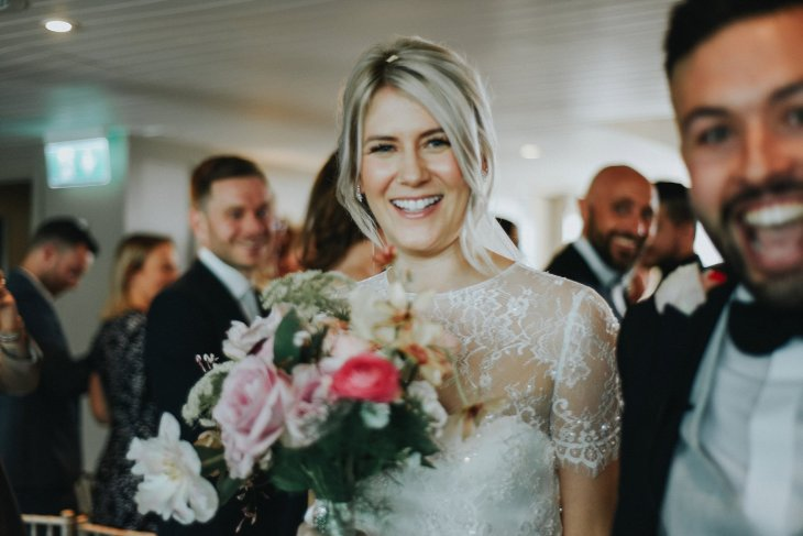 An Elegant Wedding at King Street Townhouse (c) Bobtale Photography (41)