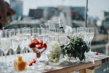 An Elegant Wedding at King Street Townhouse (c) Bobtale Photography (42)