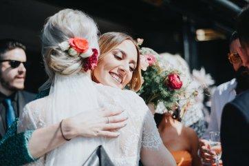 An Elegant Wedding at King Street Townhouse (c) Bobtale Photography (43)