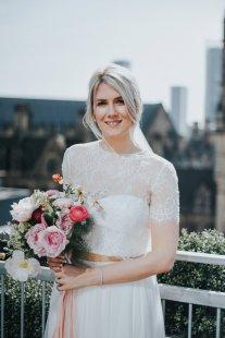 An Elegant Wedding at King Street Townhouse (c) Bobtale Photography (50)