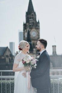 An Elegant Wedding at King Street Townhouse (c) Bobtale Photography (51)